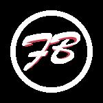 logo-florence-bugnet-blanc-red