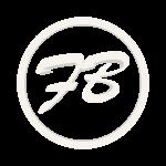 logo-florence-bugnet#F7F3ED